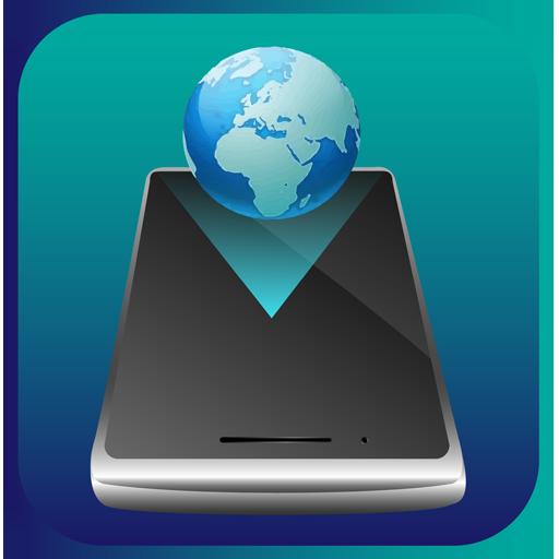 Hologram 3D - Phone Projector HD