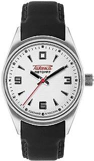 RAKETA - Classic Avtomat 0249 - Reloj de pulsera - Hombre - W-20-16-10-0249