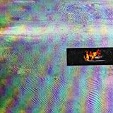 Loading Screen Infinity (Night Rider Version)