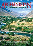 Afghanistan: A Companion and Guide (Odyssey Illustrated Guides)