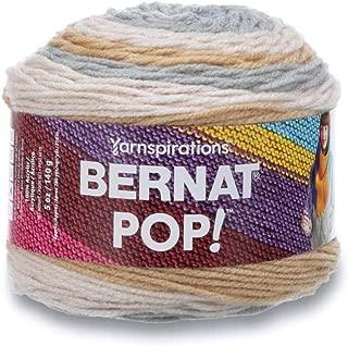 Bernat Pop Foggy