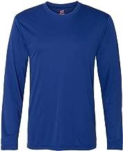 patagonia t shirt l