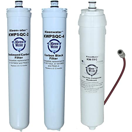 Kallefornia/® 3/sacs aspirateur Kallefornia k147/compatible avec Parkside PNTS 1300/A1