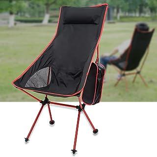 Für übergewichtige campingstühle Campingstuhl