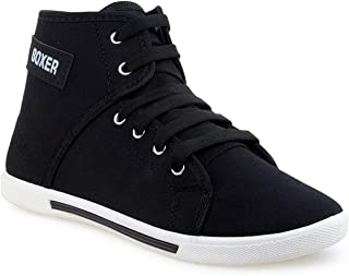 Amazon.in: Under ₹299 - Casual Shoes