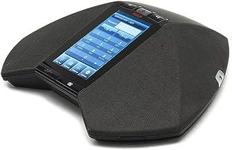 Avaya B189 IP HD Conference Phone Station (700503700) photo