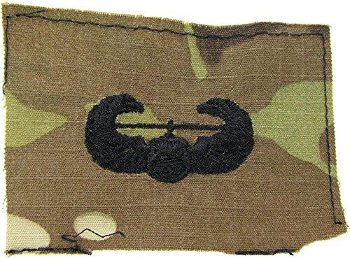 air assault badge - 8