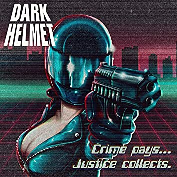Crime & Justice