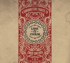 Link Of Chain: A Songwriters Tribute To Chris Smither By Various Artist (2014-09-22)