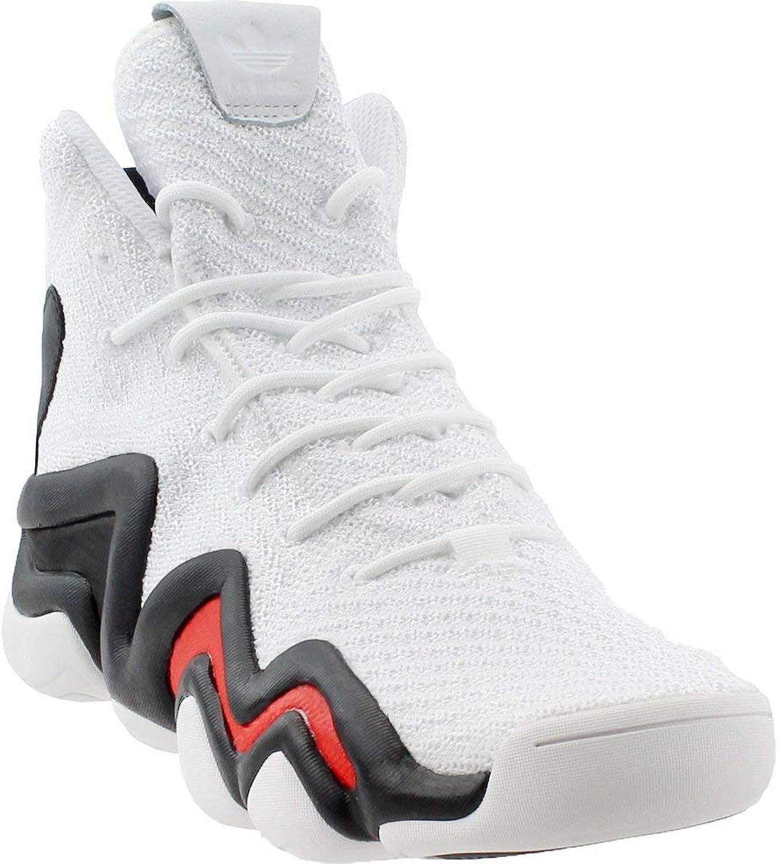 Adidas Men's Crazy 8 ADV Pk Basketball shoes
