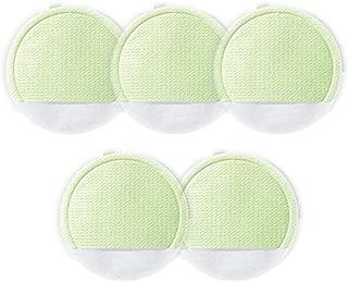 Wonder bath SALON De TTE Skin Tuning Recipe K-Beauty Facial Scrub Cleanser (5Packs)