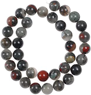 Best african stone beads Reviews