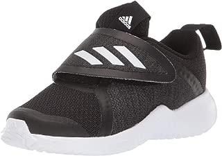 adidas Kids' Fortarun X Cloudfoam Running Shoe