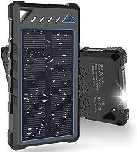 Best solar charger usb c Reviews