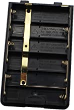 Vertex Standard Alkaline Battery Case (FBA-25)