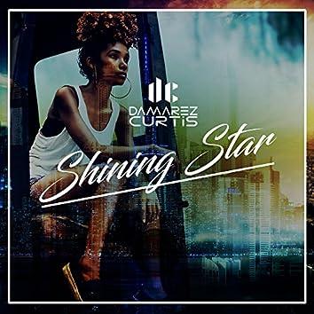 Shining Star (Radio Edit)