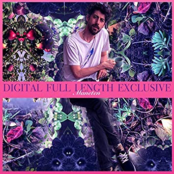 Digital Full Length Exclusive