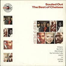 Various / Souled Out - The Best Of Chelsea