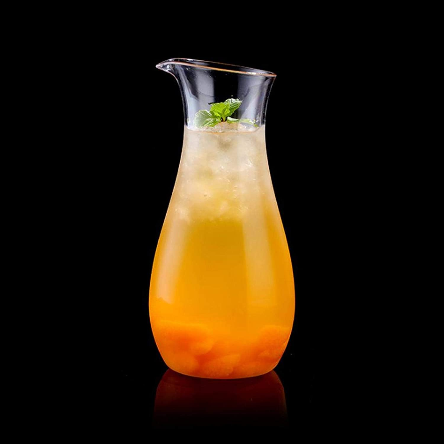 5 ☆ very popular 01 Jug Multi-Function Wide Mouth Drip-Free W Light Weight Pour. Nashville-Davidson Mall