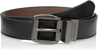 Levi's Reversible Belts -Big and Tall Sizes for Men Casual for Jeans