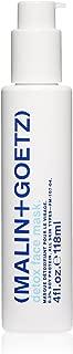 MALIN+GOETZ Detox Face Mask 4 oz (118 ml)