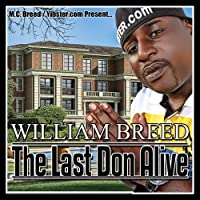 Last Don Alive