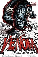 Venom (2011-2013) #1