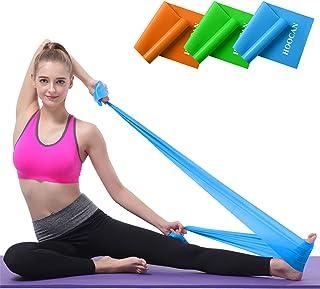 Biceps Long Head Exercises