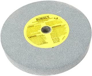 DeWalt 429601-00 Bench Grinder Stone - 8