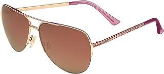 Foster Grant S07564LSL236 Sunglasses