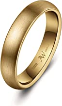 Best male engagement rings tungsten Reviews