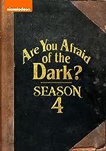 Are You Afraid of the Dark?: Season 4