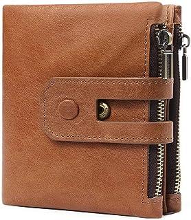 Amazon.es: cinturones hombre - Carteras y monederos ...