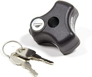 Hi-Lift Jack VERS-LK Versatile Locking Knob