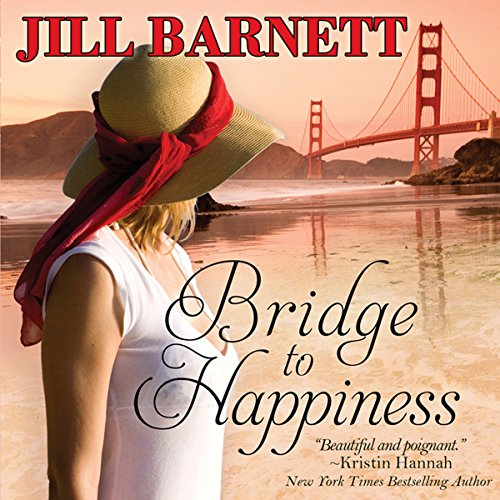 Bridge to Happiness cover art