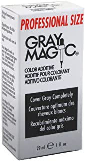 Ardell Gray Magic Bottle 1 Ounce (29ml) (2 Pack)