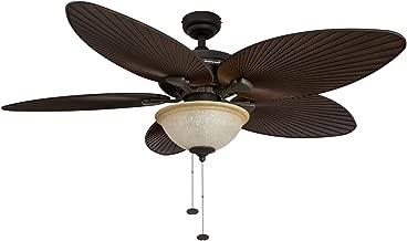 Best longer ceiling fan blades Reviews