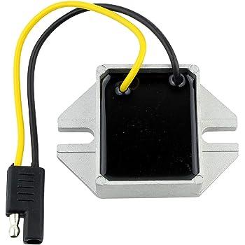shamofeng Regulator Rectifier Voltage For Polaris OEM#4013904,4014029,4015229,4013247,