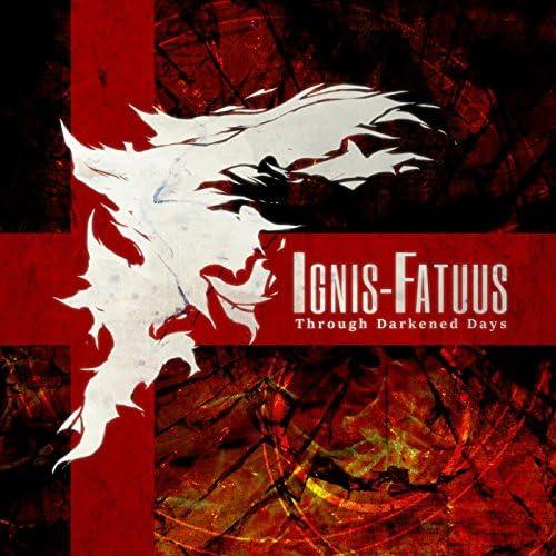 Ignis-Fatuus
