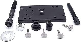 For Harley Davidson Milwaukee Eight Engine Inner Camshaft Bearing Installer Tool & Remove Puller (M8)