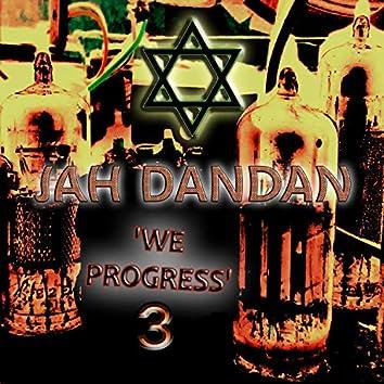We Progress 3