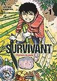 Survivant - tome 1 (1)