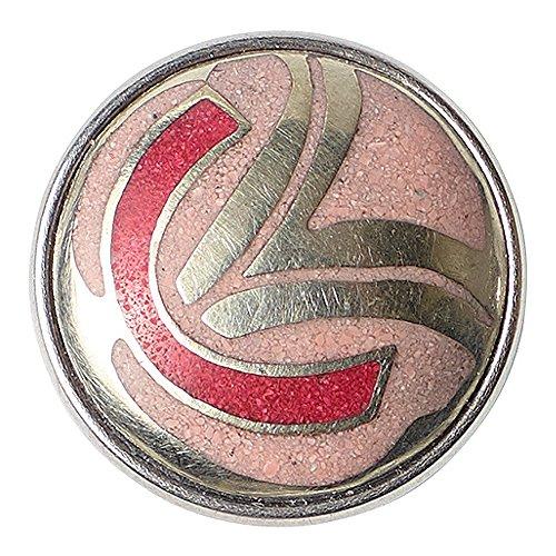 NOOSA ORIGINAL Chunk AINU pink