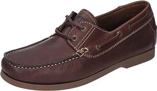 camel active Mauritius 11, Chaussures ou complément Homme