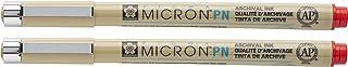 قلم ميكرون من بيغما