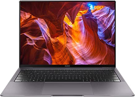 "Huawei MateBook X Pro, 13.9"", intel i7-8550U, 8GB DDR3, 512GB SSD, NVIDIA MX150, Windows 10 Home, Mach-W29A"