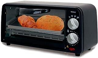 Amazon.es: Sogo - Pequeño electrodoméstico: Hogar y cocina