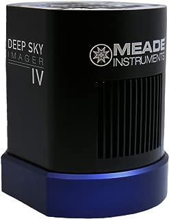 celestron 93709 neximage solar system imager
