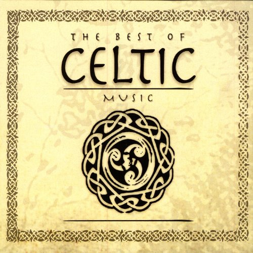 The Best of Celtic Music