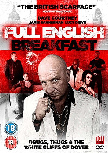 Full English Breakfast [Import anglais]